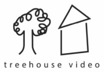 TreehouseVideo_Logo.png