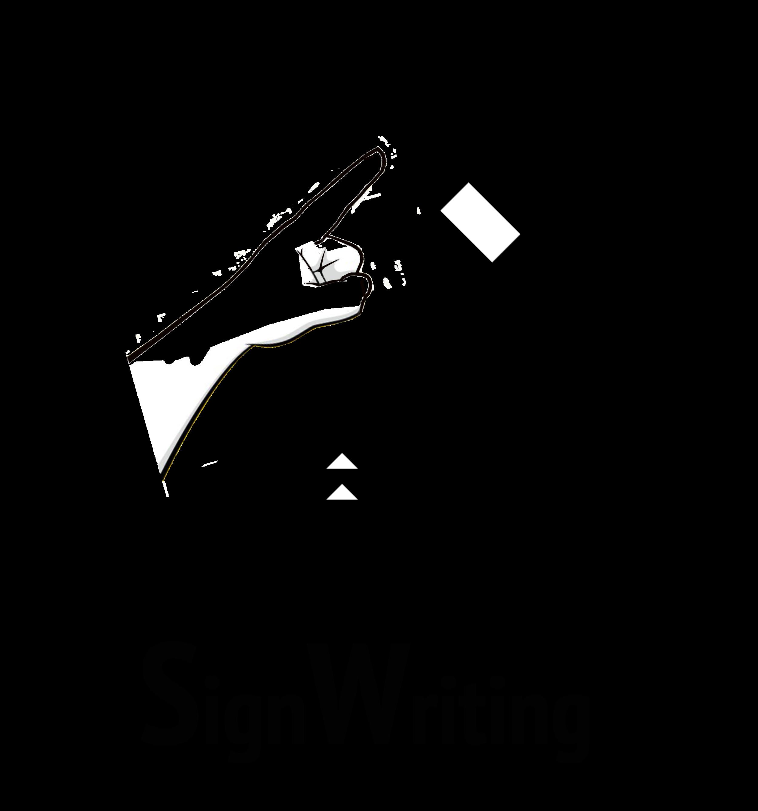SignWriteLogo2.png