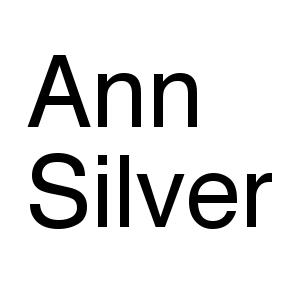 Ann Silver.png