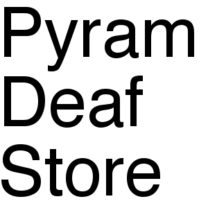 Pyram Deaf Store.png