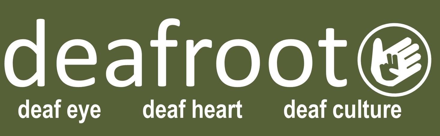 deafroot.jpg