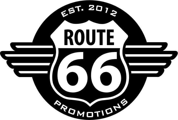 route66.png