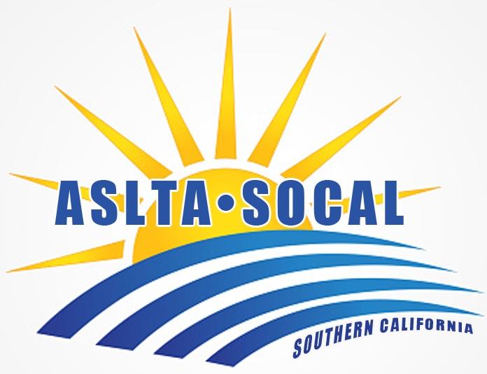 ASLTA-SOCAL.jpg