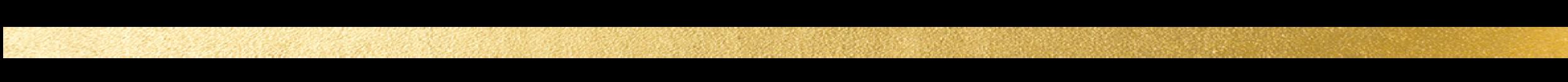 gold-divider-17 (1).png