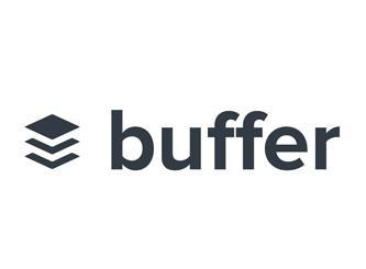 409117-buffer-for-business-logo.jpg
