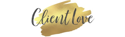 Client Love.jpg