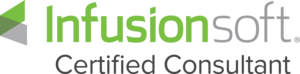 infusionsoft certified consultants-logo.png