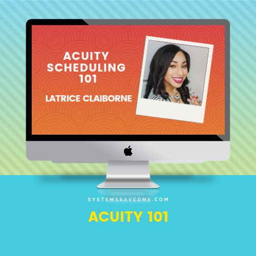 SSM-Shop-Product-Images-Latrice-Acuity.png