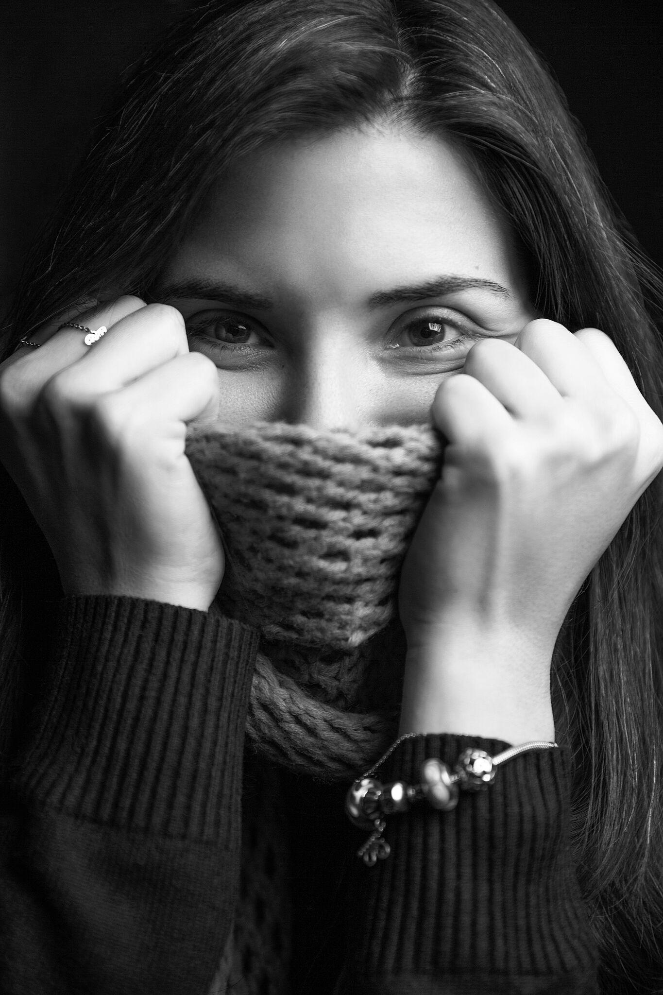 Farah Hosny