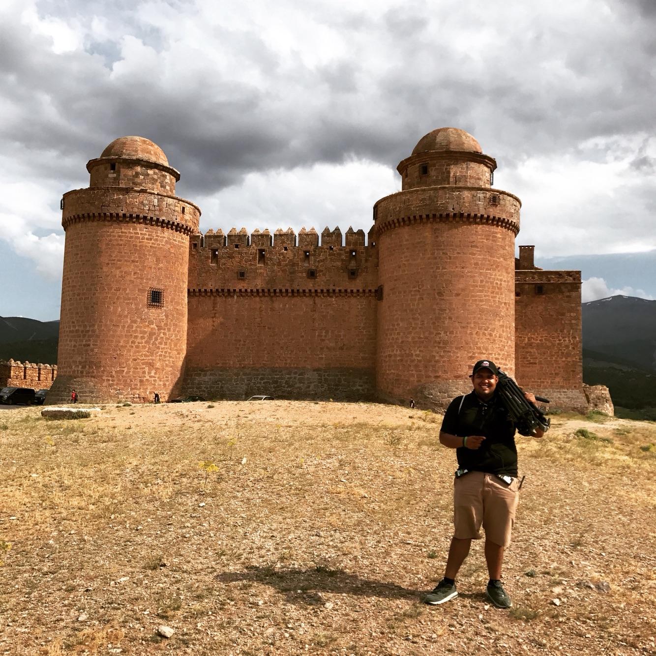 Granada.jpg