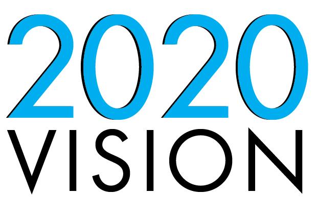 2020vision.jpg