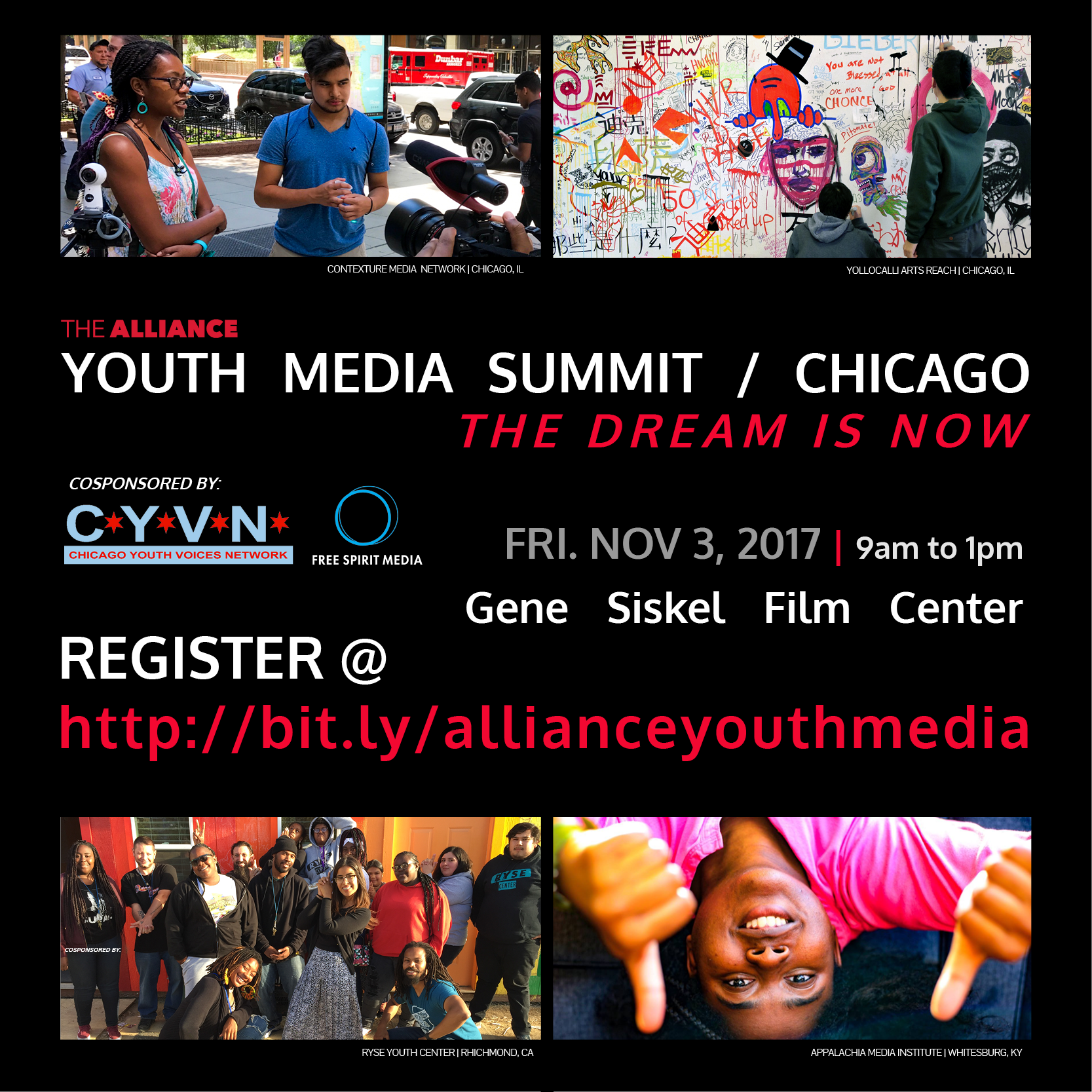 MEDIA SUMMIT BANNER LOW FINAL4 (1).png