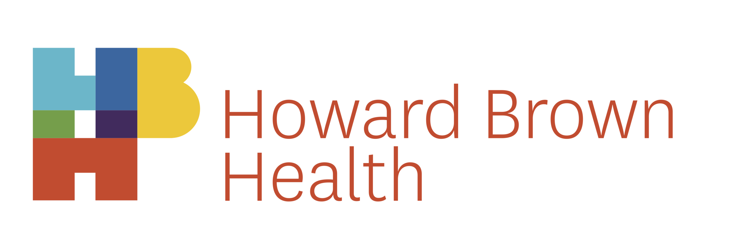 Howard Brown Health.png
