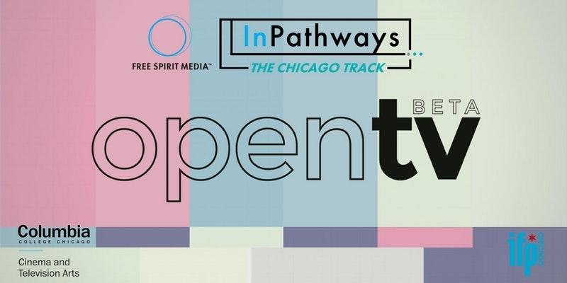 The Chicago Track Open TV.jpg