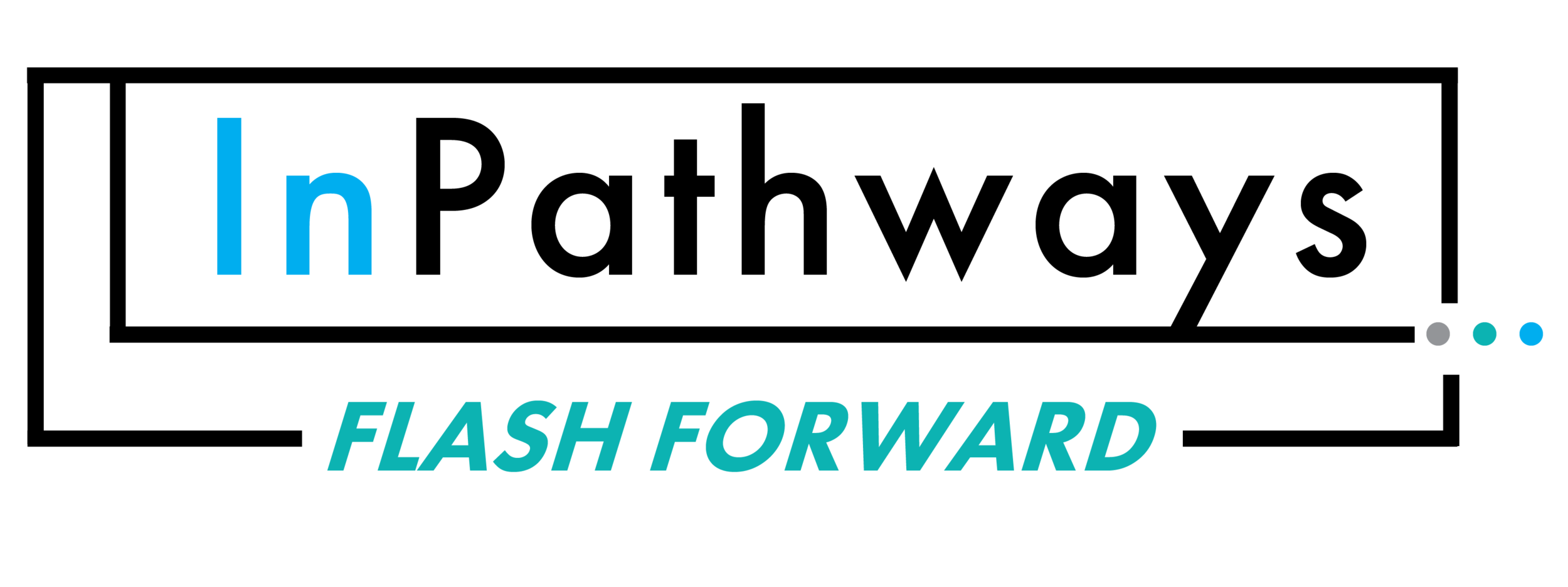 InPathways - Flash Forward - transparent (1).png