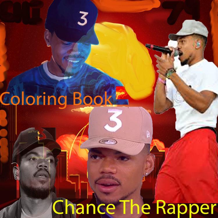 chance+album+cover.jpg