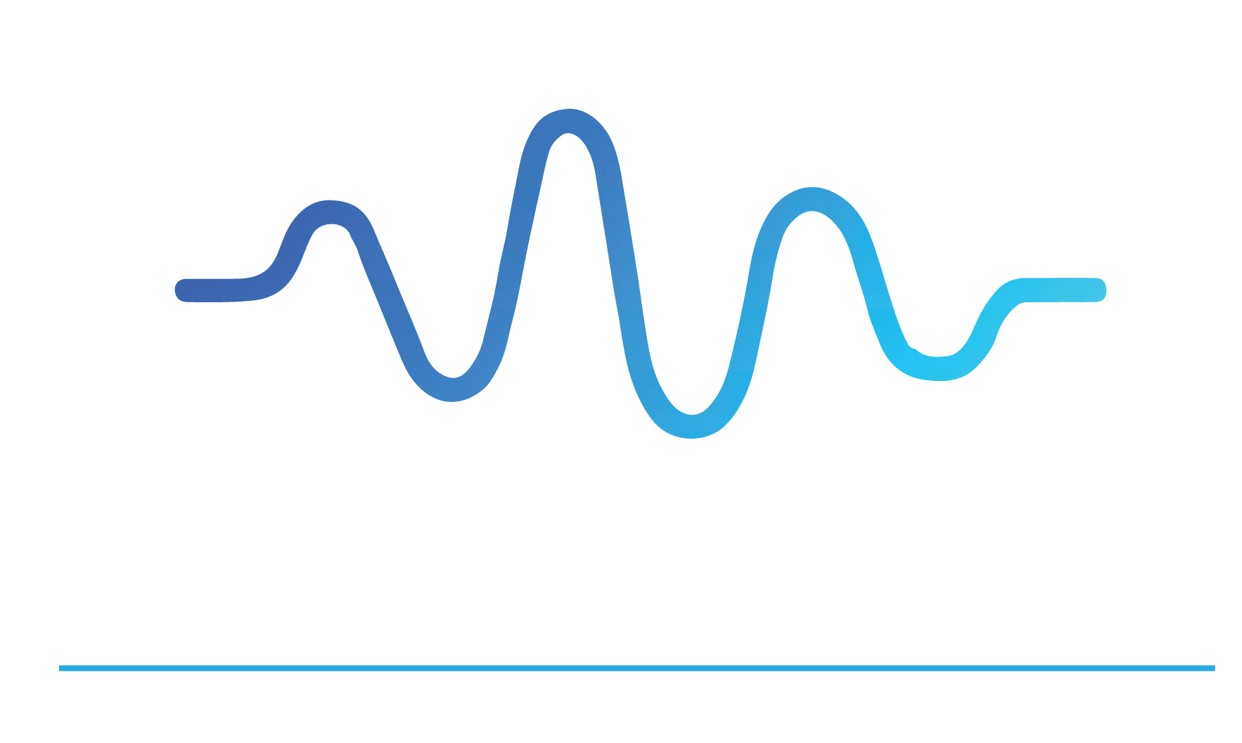 Therealchi Logo_wht-CMYK.png