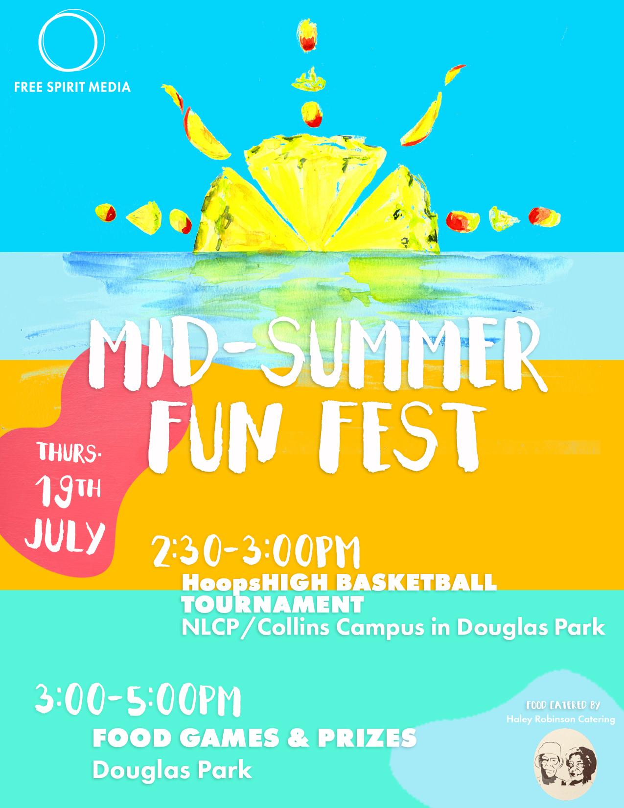 Mid-Summer Fun Fest Flyer_Draft3.jpg