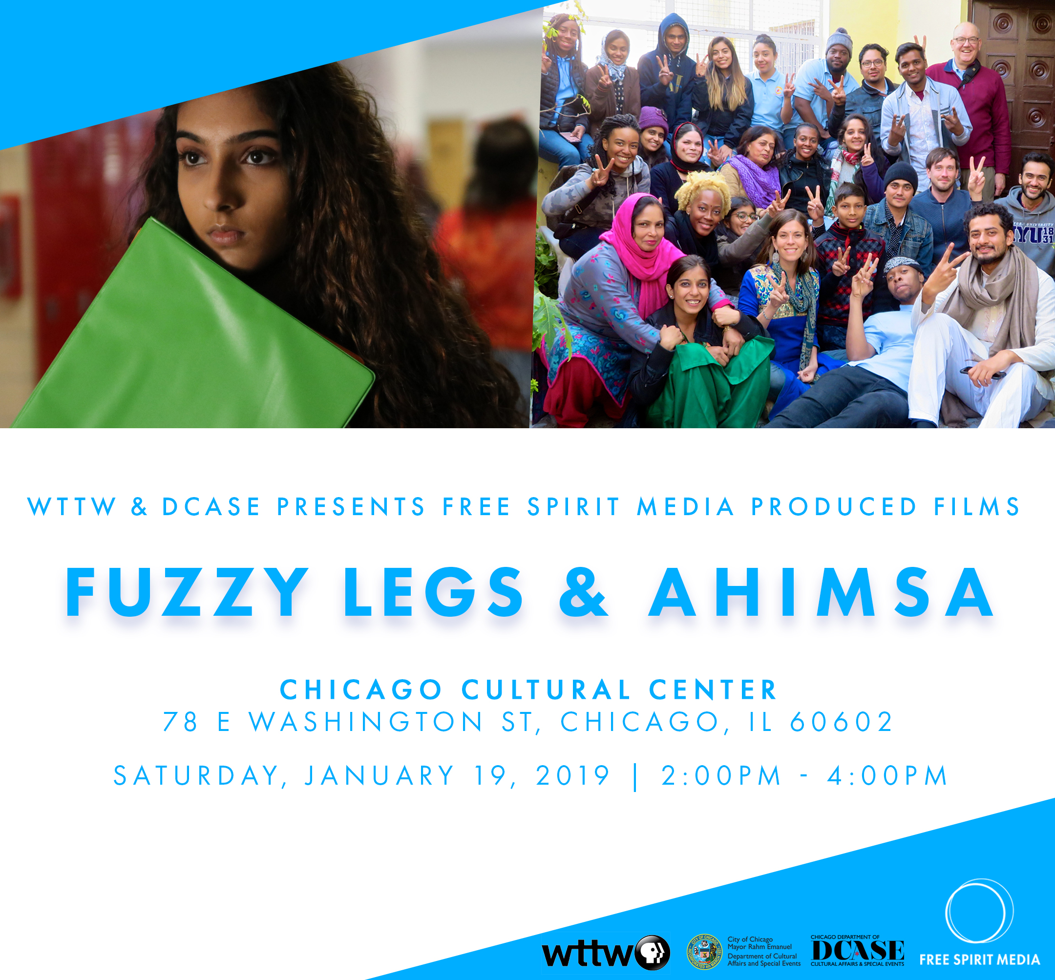 Fuzzy Legs-Ahimsa Screening flyer-for website-2.jpg