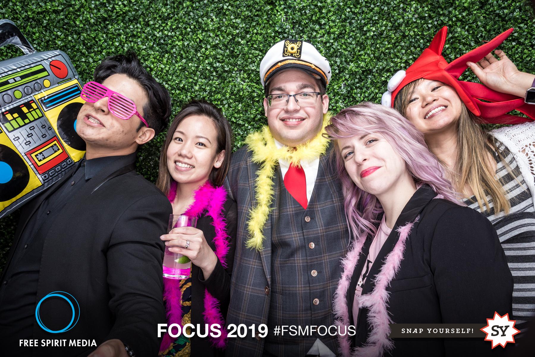 SYCHI190530_FSM_Focus_0066.jpg