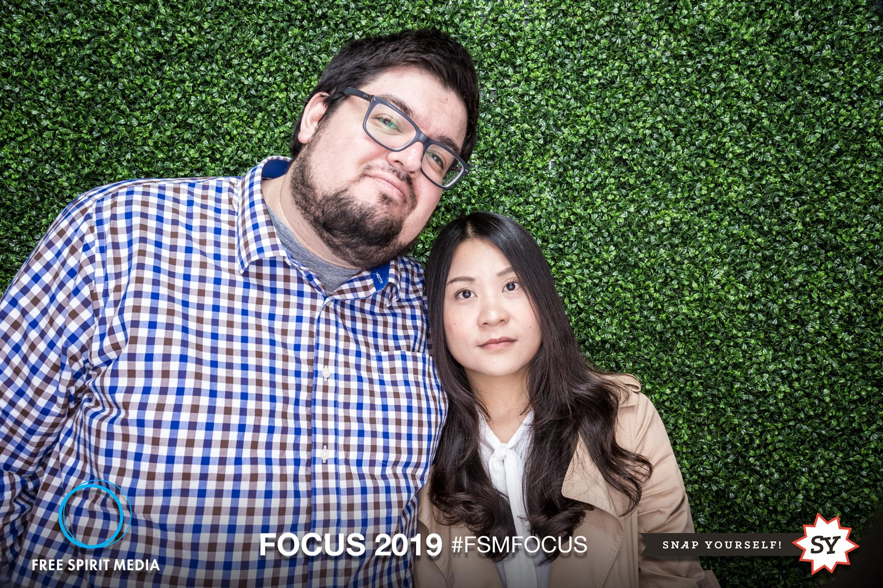 SYCHI190530_FSM_Focus_0010.jpg