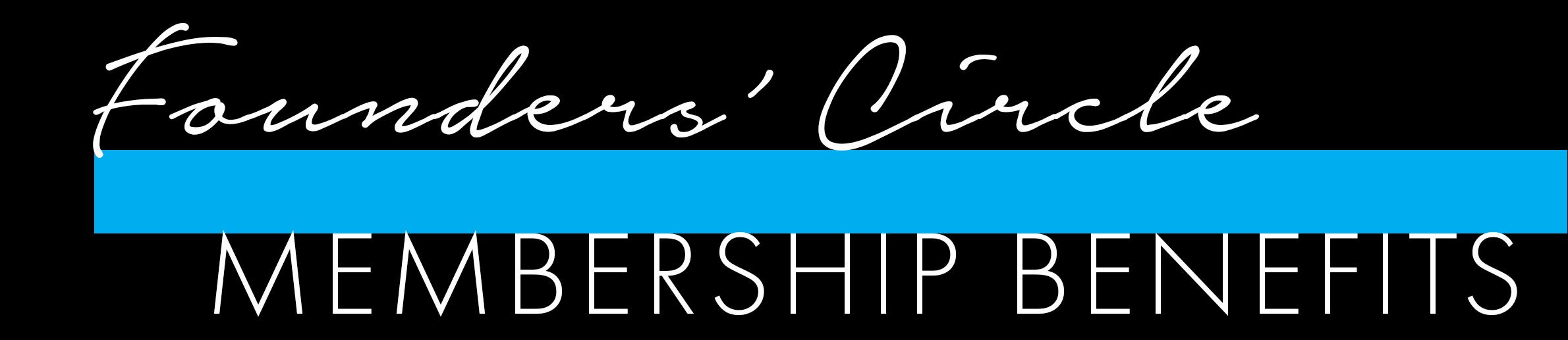 FC- Membership Benefits Header-1.jpg