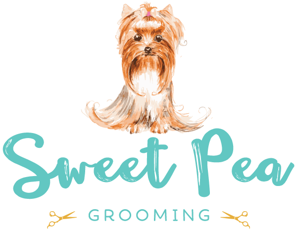 Sweet-Pea-Grooming-Logo-SMALL-PNG-FOR-WEB-USE-ONLY.png
