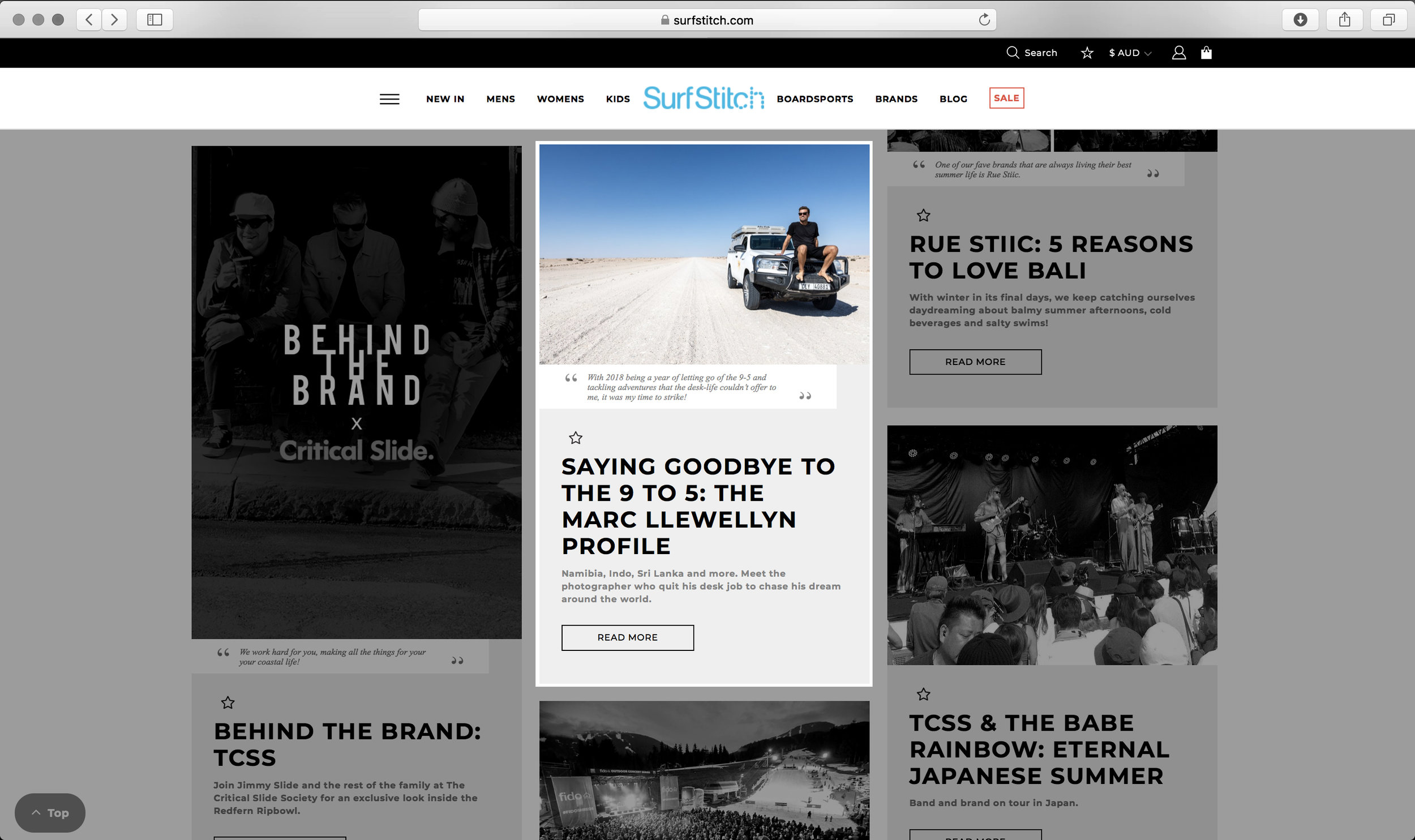 SurfStitch Blog HP Feature.jpg
