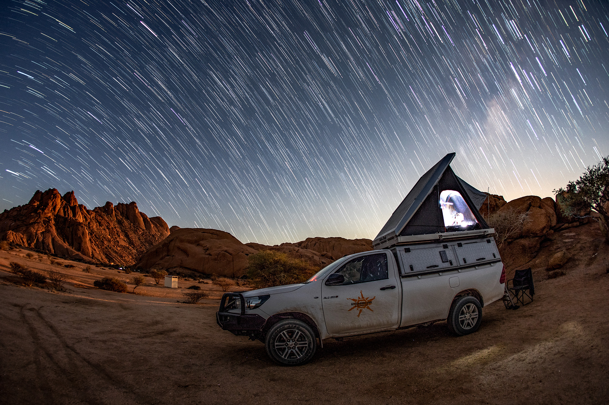 Star Trail Spitzkoppe 2_LR_sml.jpg