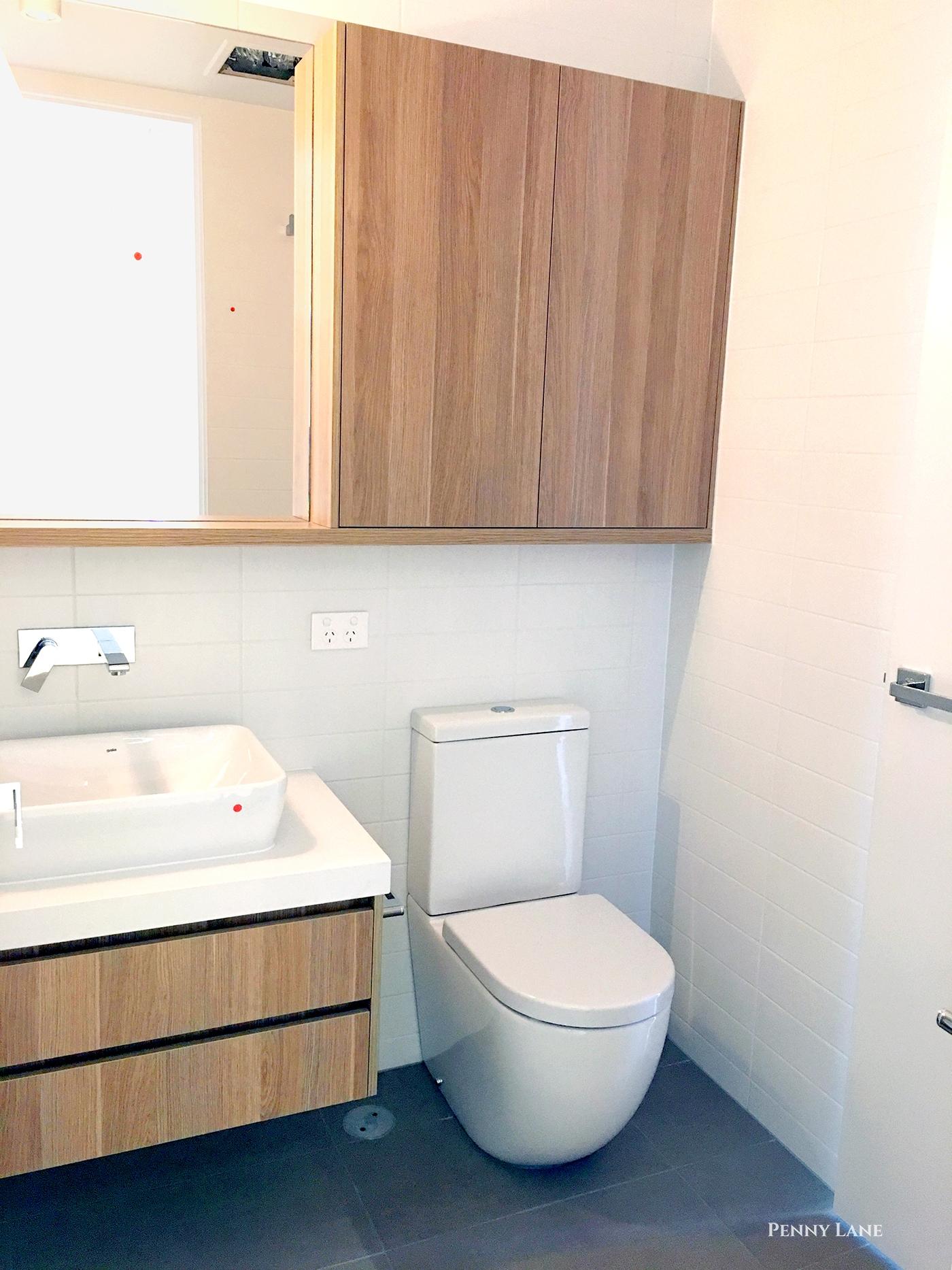 hires.1500-soko-bathroom-4.jpg