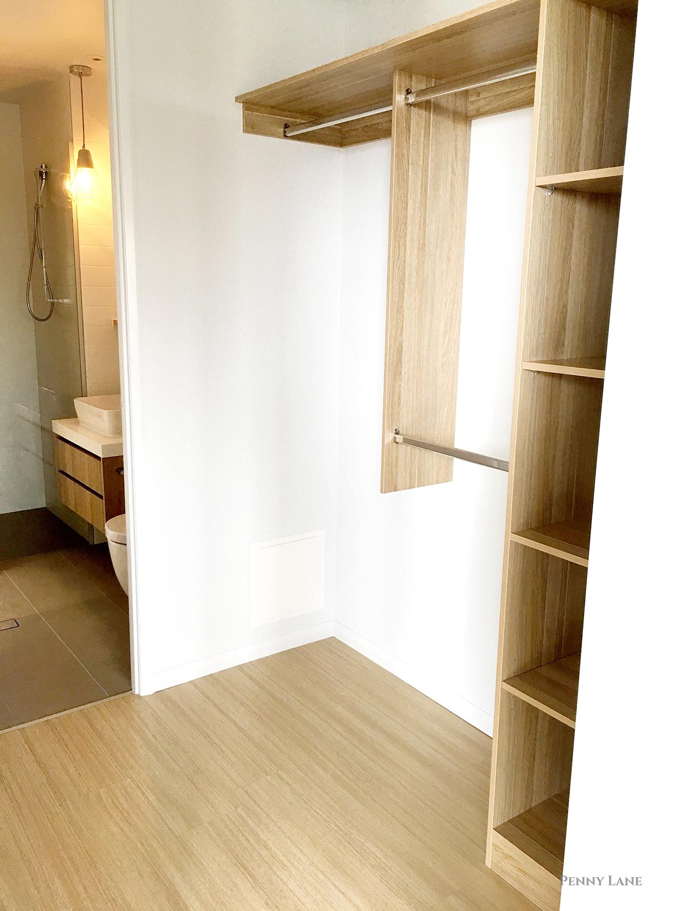 hires.2512-soko-changing-room-2.jpg