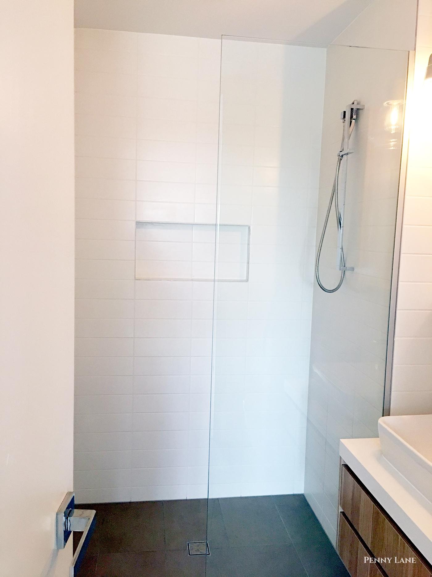 hires.6765-soko-bathroom-2.jpg