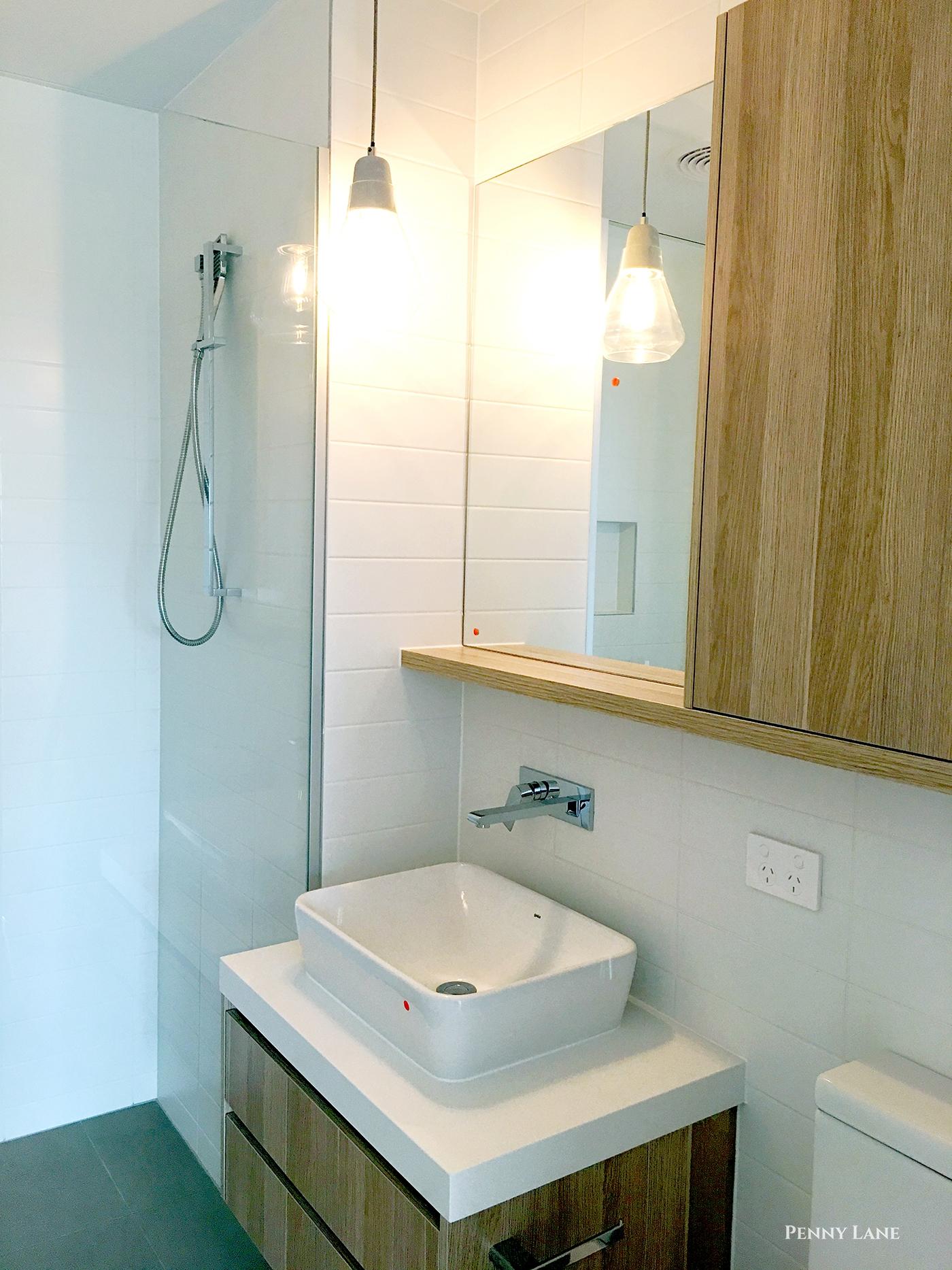 hires.6800-soko-bathroom-3.jpg