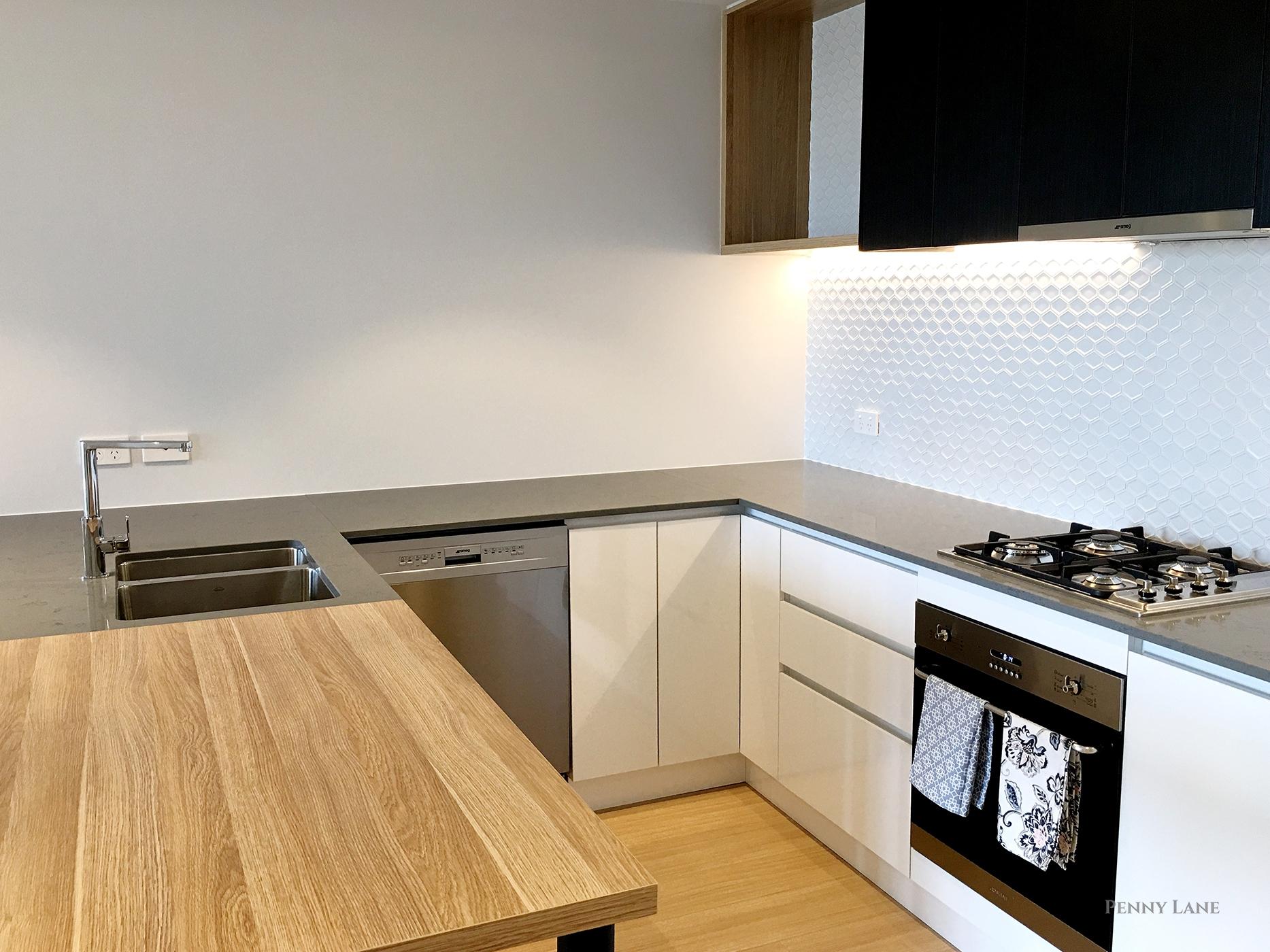 hires.7244-soko-kitchen-2.jpg