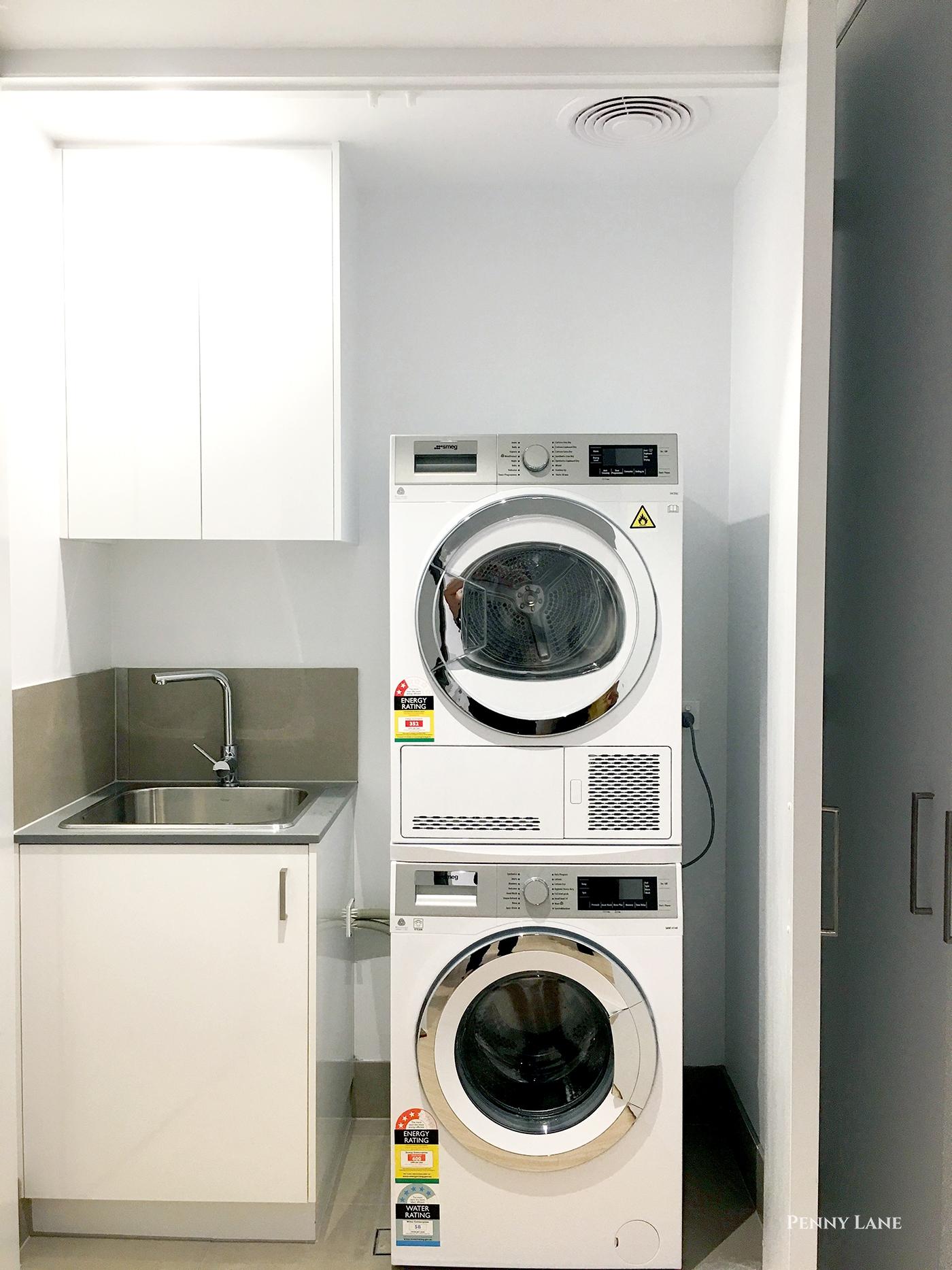 hires.28810-soko-laundry1.jpg