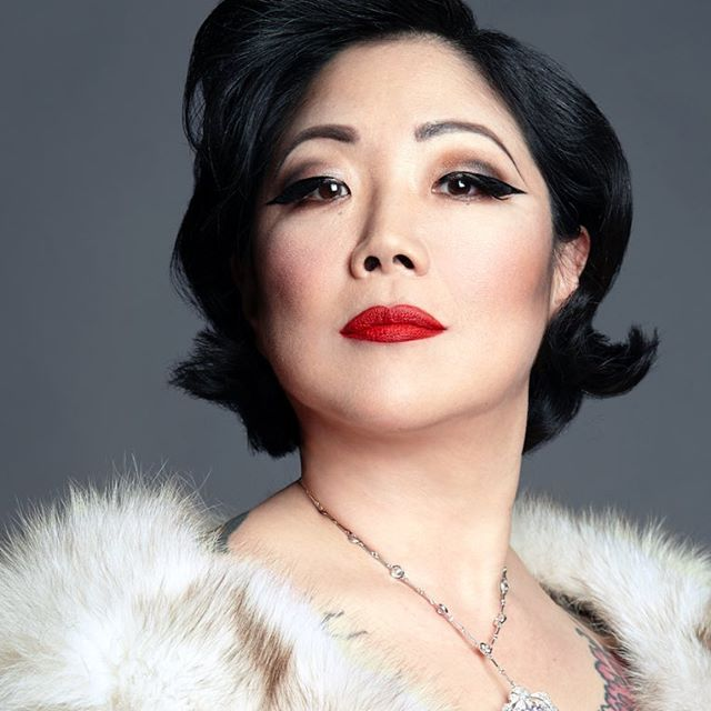 New article on the epic career of comedian Margaret Cho now on the blog 👐🏼 link in bio . . . #ohmygoddess #ohmygoddessblog #newblogger #newblog #newblogpost #article #margaretcho #cho #comedian #comedy #femalecomedian #funny #funnywomen #badass #femalecreatives #inspo #fringe #idol #actress #songwriter #activist #feminist