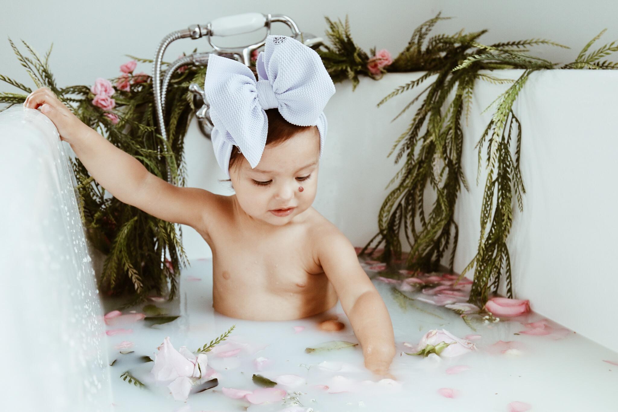 Milk Bath.JPG
