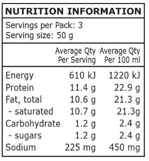 halloumi nutrition.jpg