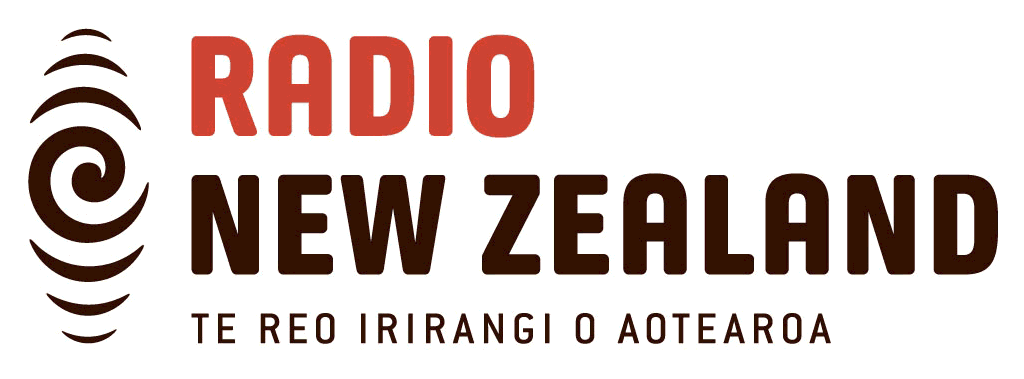 RNZ - Belief in sheep's milk put to the test (Feb 2015) -
