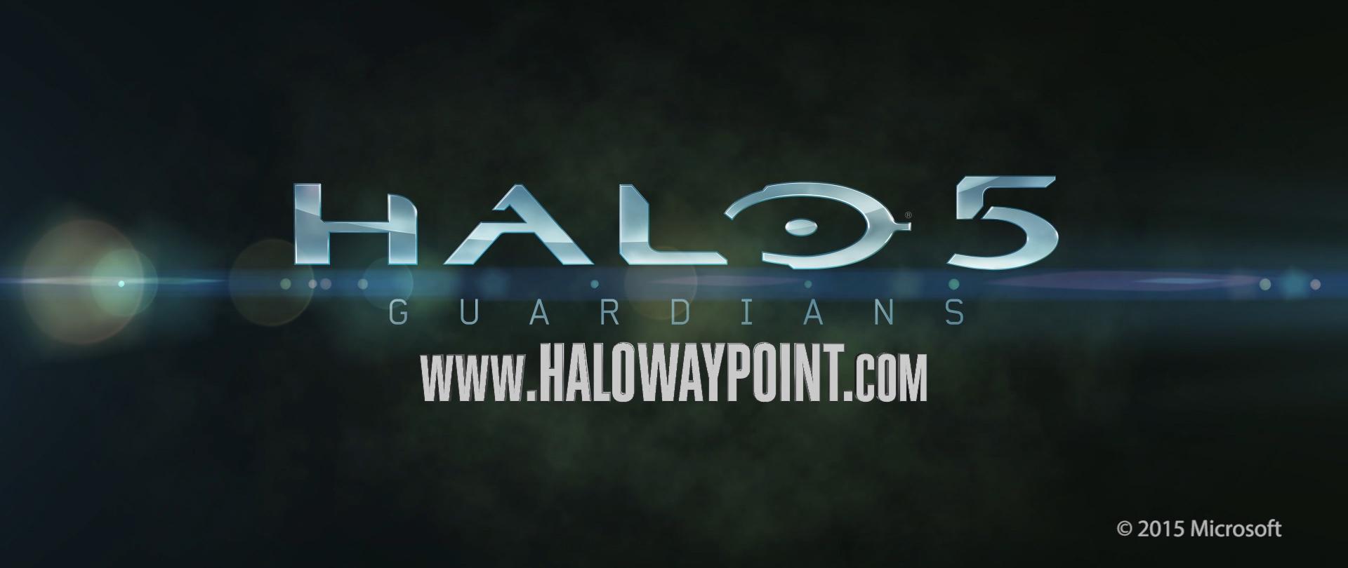 Halo_Still_Digital_Spark_Studios_Charlotte_NC_Video_Production4.jpg