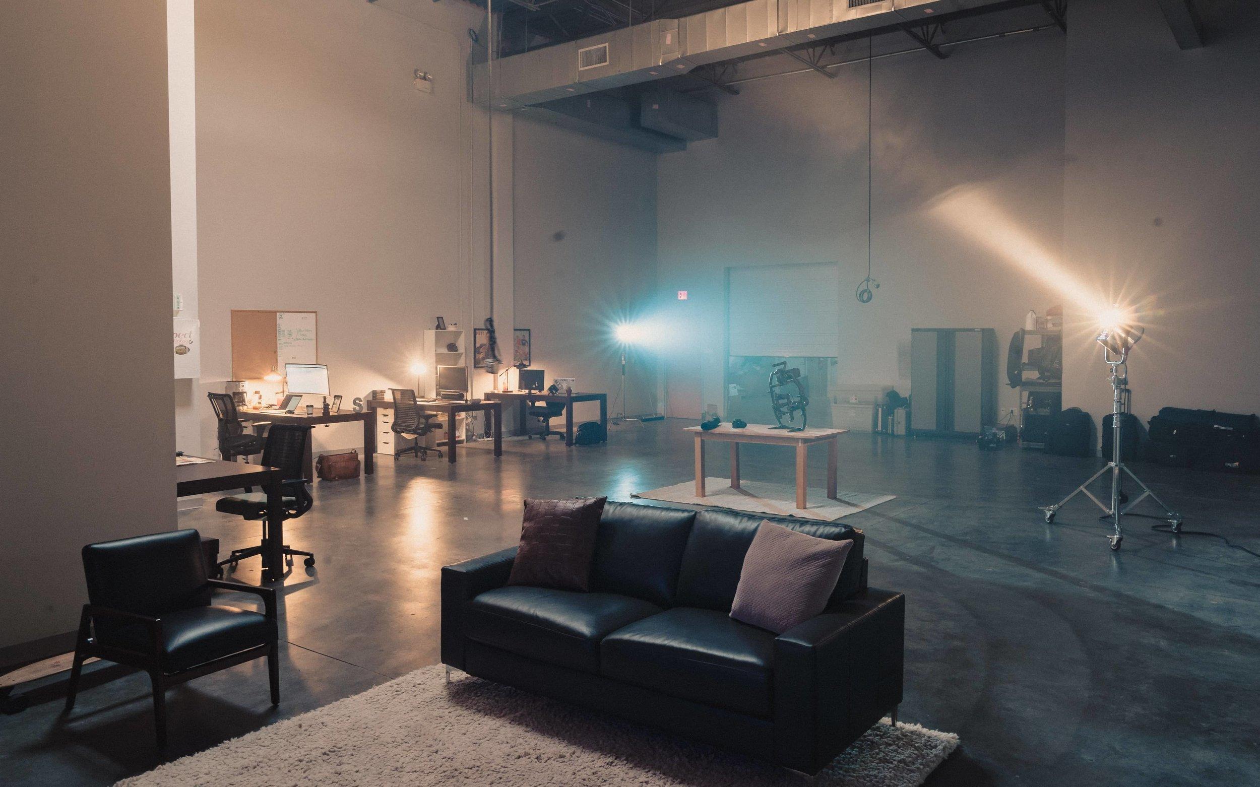 Digital Spark Studios Digs Jan 2019-3.jpg