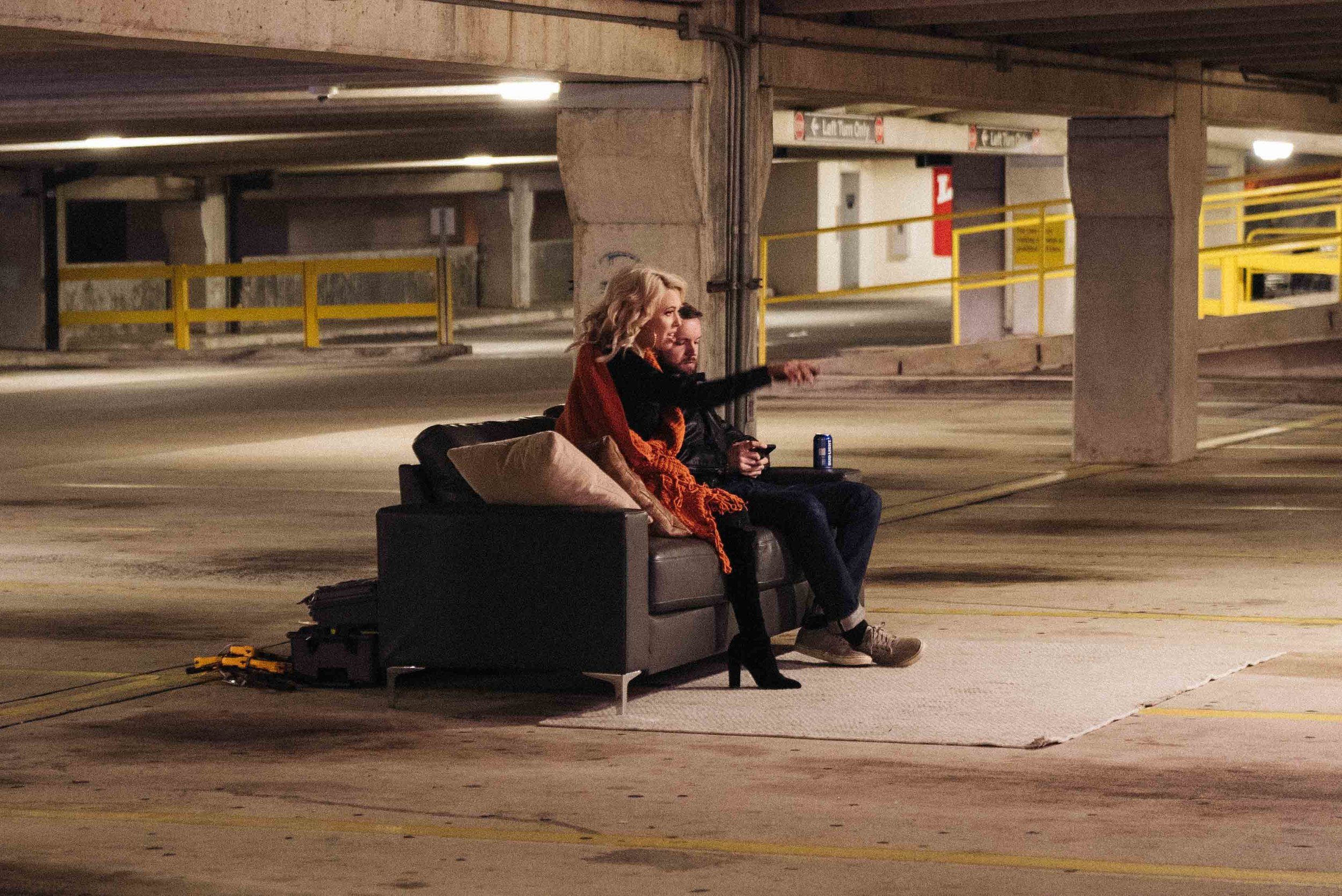 Music video sofa.jpg