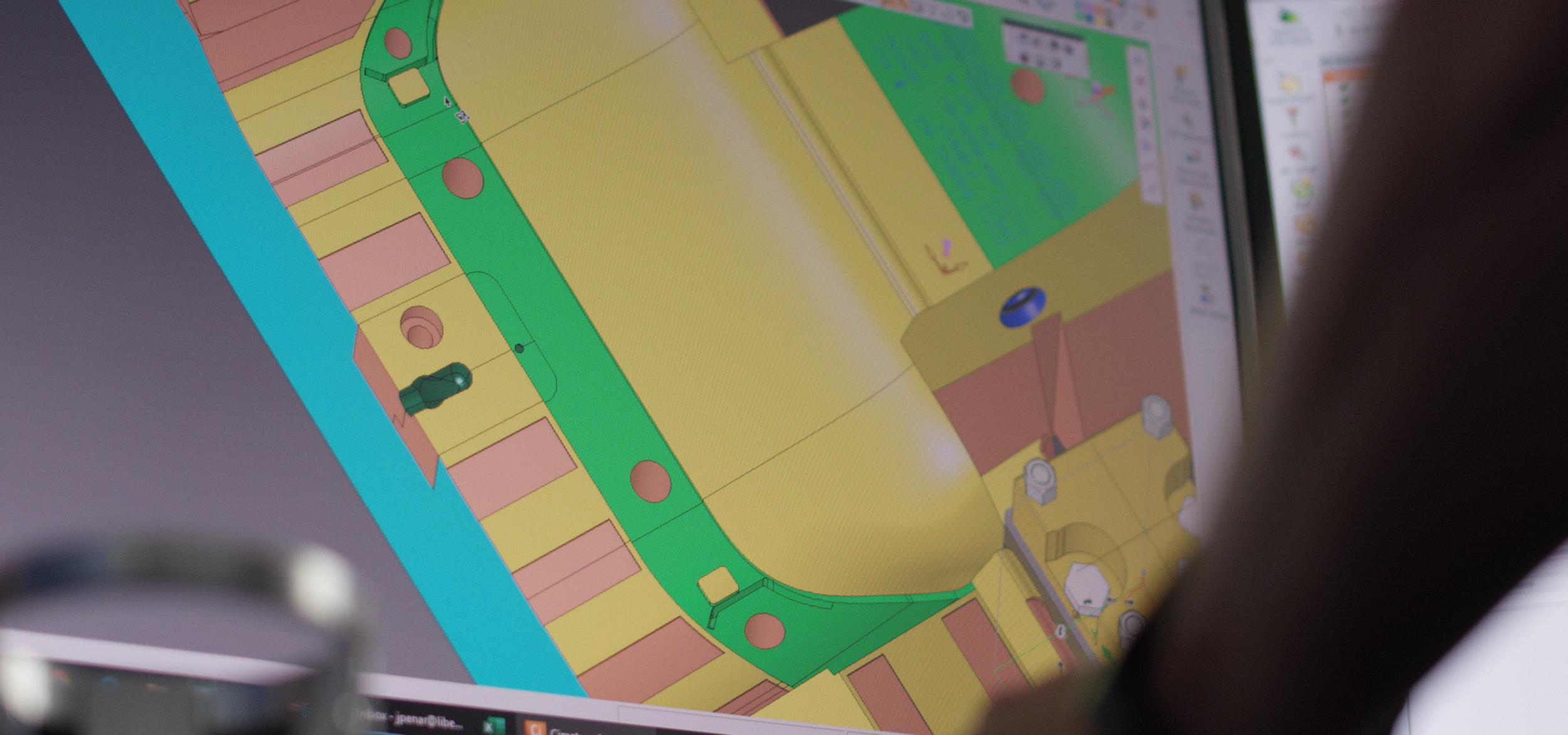 Cimatron_3DS (7).jpg