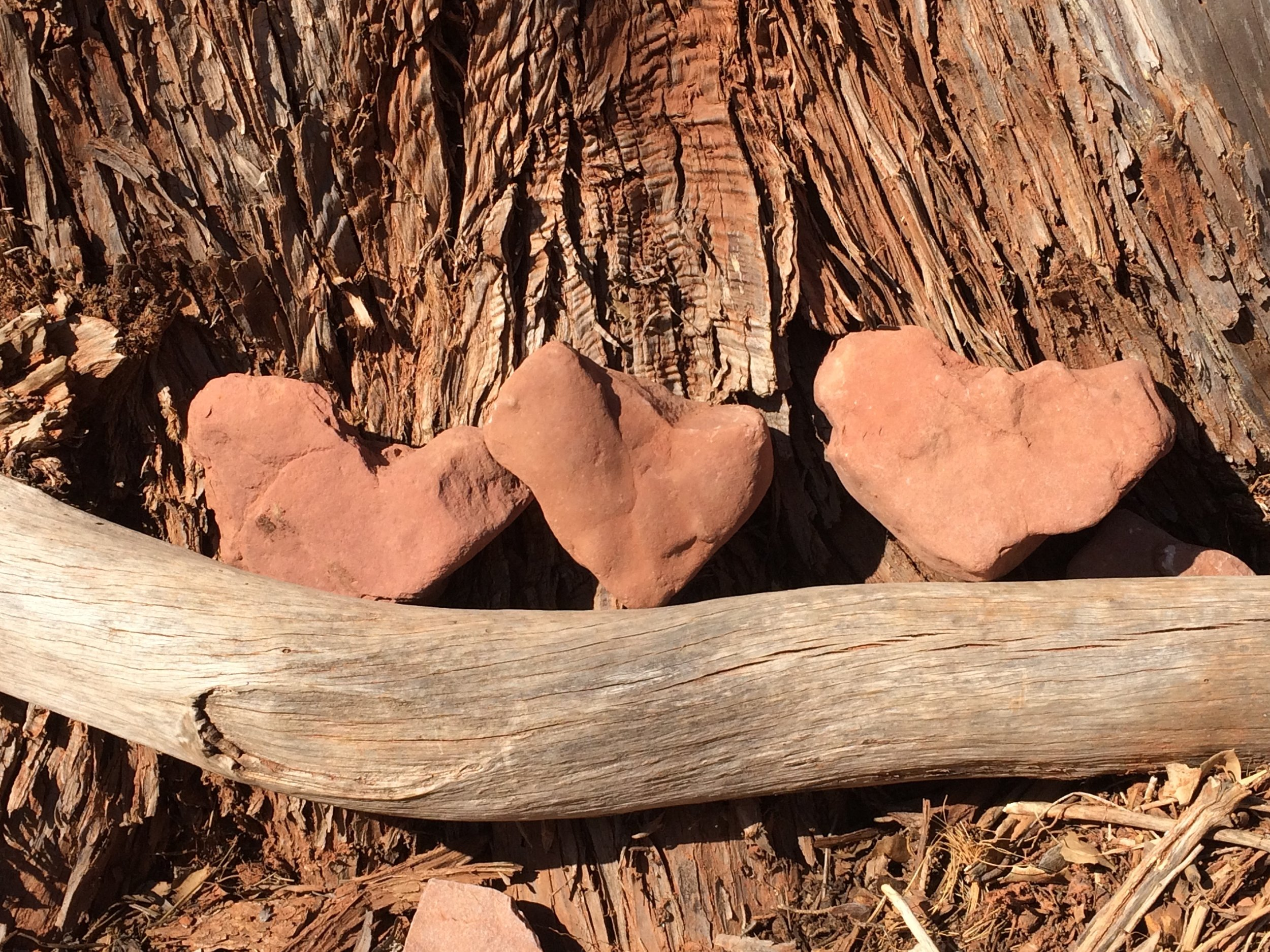 Sedona hearts.jpg