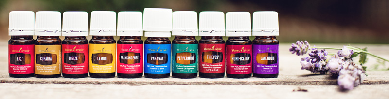 young living oils 2.jpg