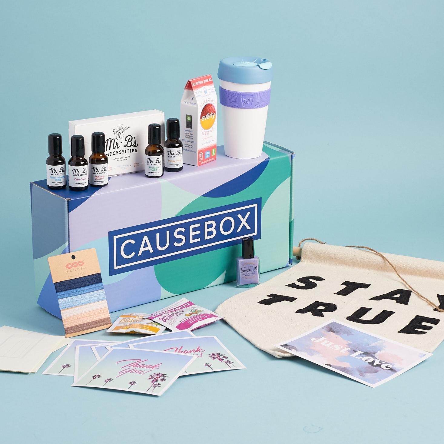 causebox 1.jpg