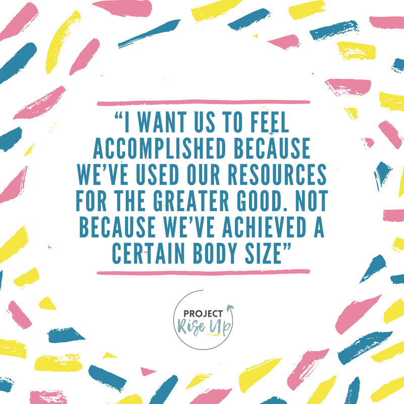 body size quote.png