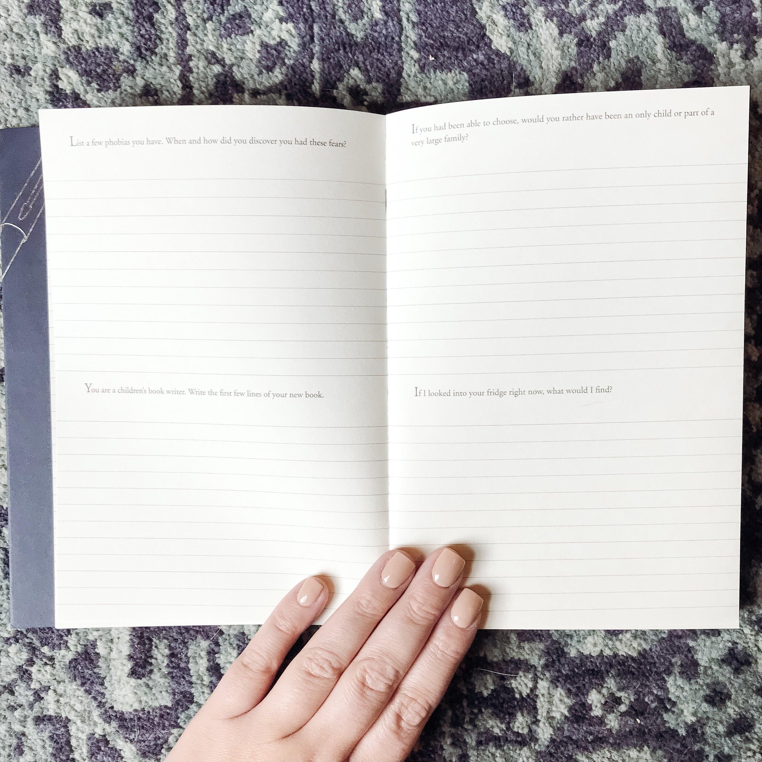 write journal.JPG