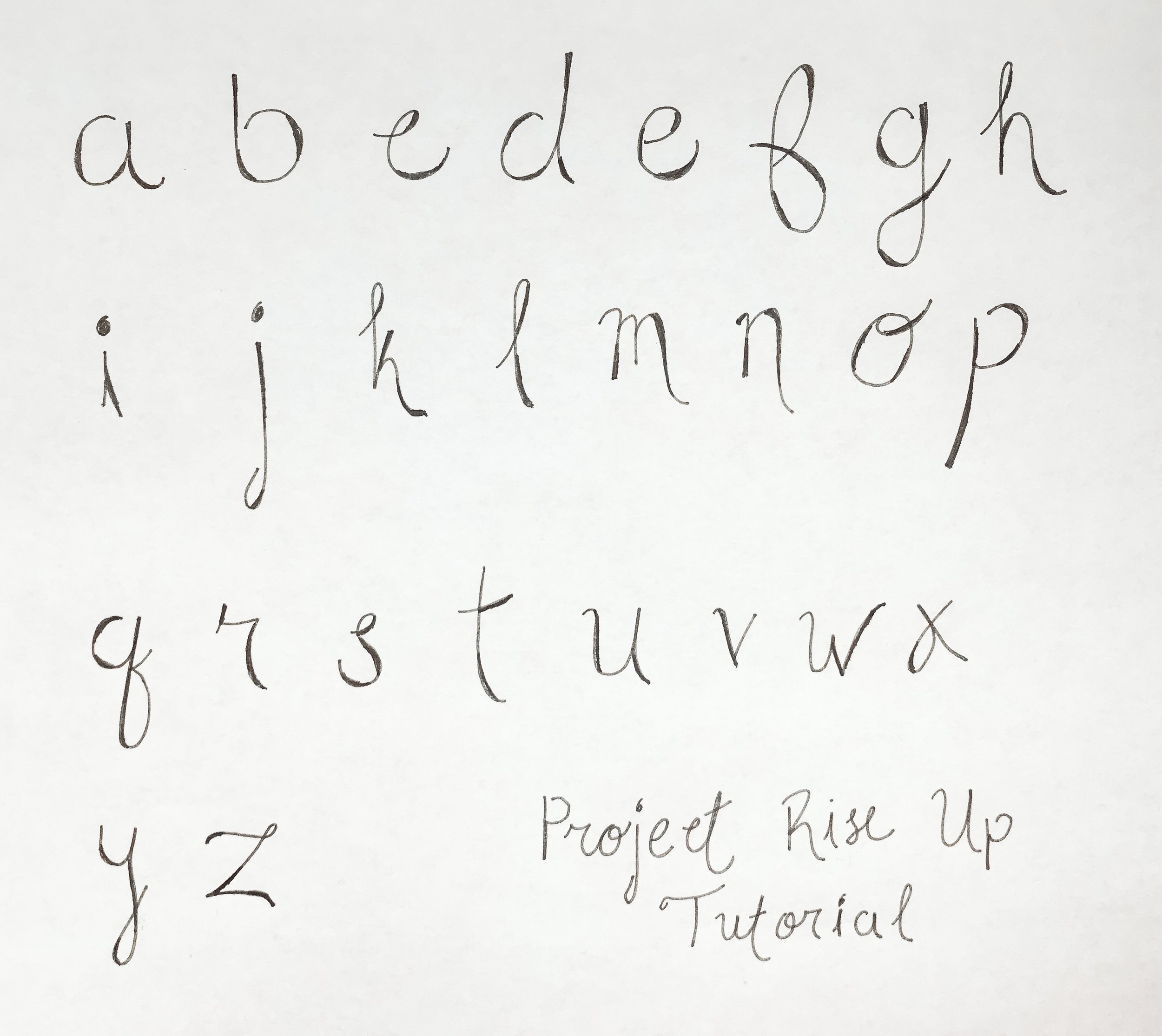 write journal 3.jpg