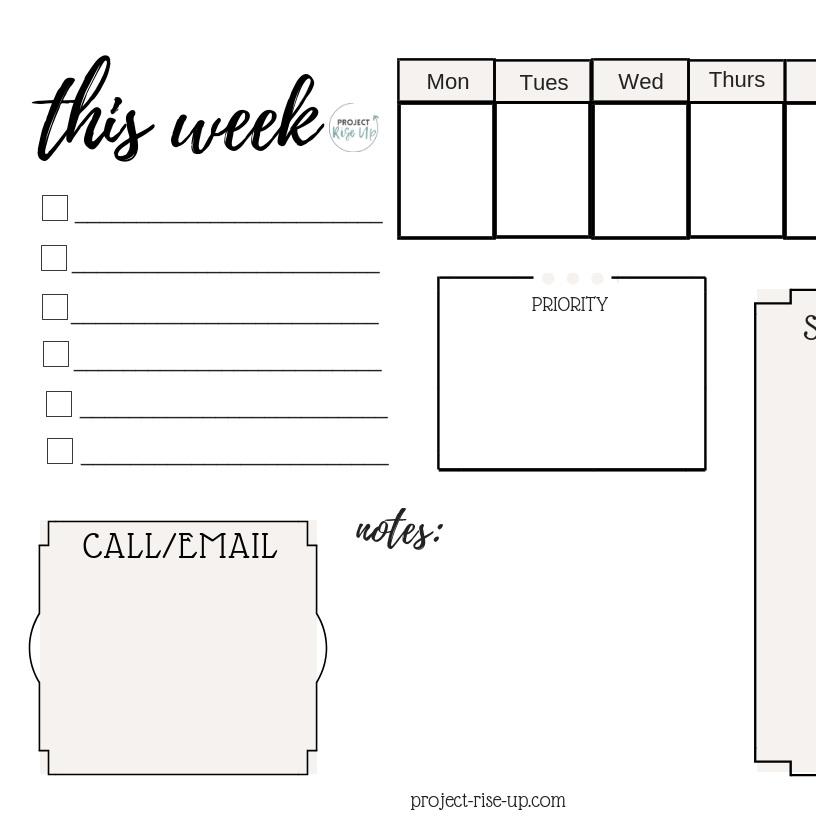 weekly+planner.jpg